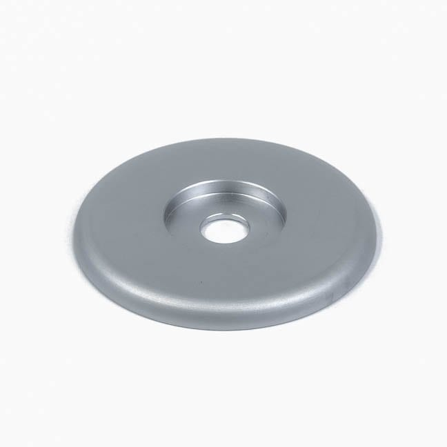 P01-decorative-support-plate-for-16mm-diameter-supports