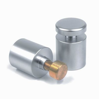 PC31-support-joiner-for-25mm-diameter-brass-standoffs