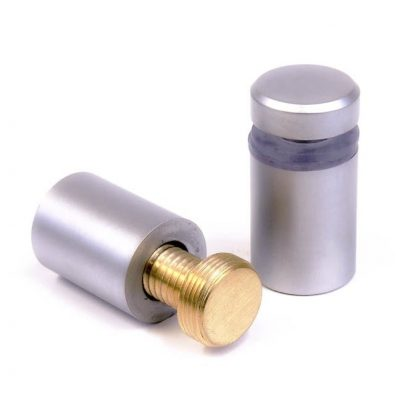 PCW-20-support-joiner-panel-spacer-for-20mm-diameter-economy-brass-standoffs