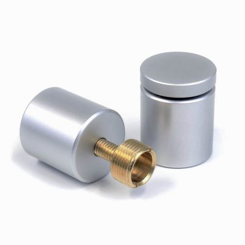 PCW-M14-M6-support-joiner-panel-spacer-for-aluminum-standoffs