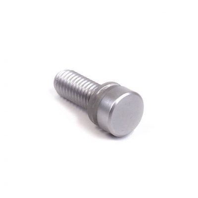 SC-12-SC-satin-chrome-brass-screw-cap