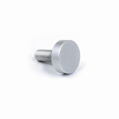 SC-16-M6-M6-AL-aluminum-screw-cap-front