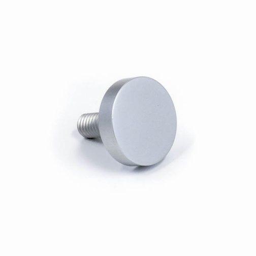 SC-20-M6-AL-aluminum-screw-cap-front