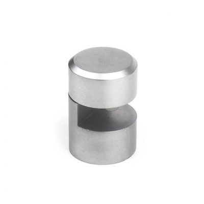 WGR20-7mm-SC-satin-chrome-brass-edge-grip-standoff-support