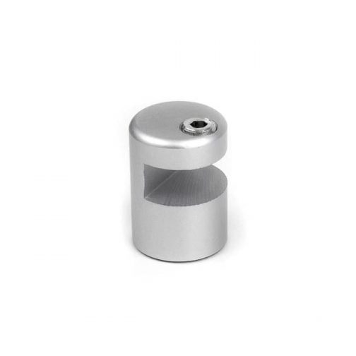 WGS1622-6mm-satin-anodized-aluminum-edge-grip-standoff-support