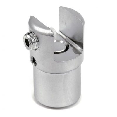 WM02-satin-chrome-brass-projecting-standoff-support