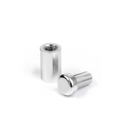 WSE-1220-M8-economy-aluminum-sign-standoff