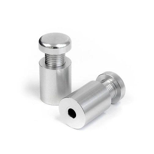 WSE-1620-M10-economy-aluminum-sign-standoff-double