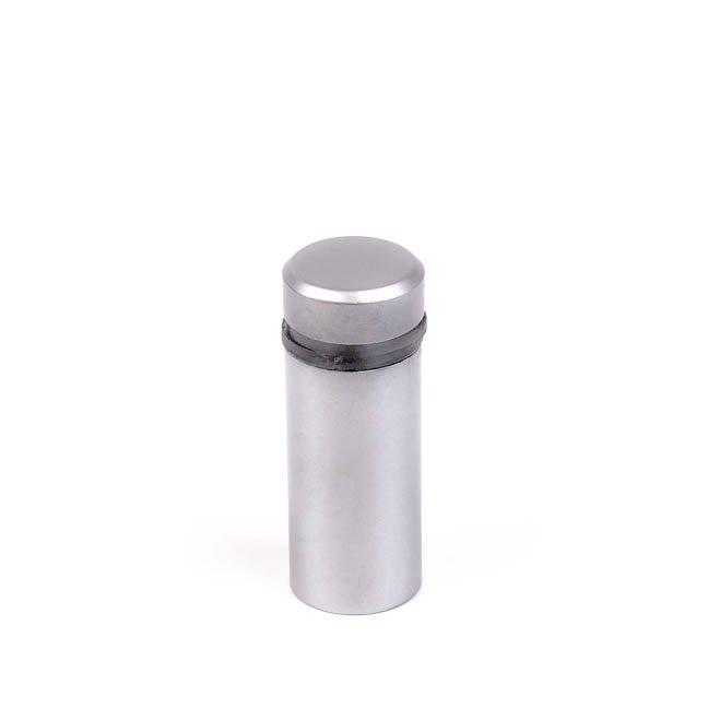 WSO1225-M8-economy-satin-chrome-brass-standoffs