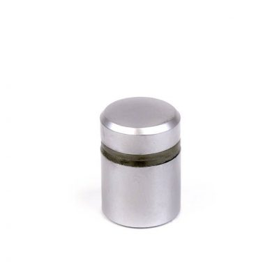 WSO2016-M10-economy-satin-chrome-brass-standoffs