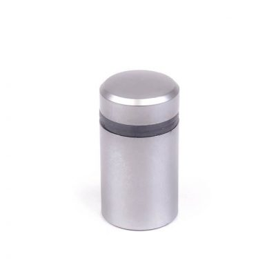 WSO2025-M10-economy-satin-chrome-brass-standoffs