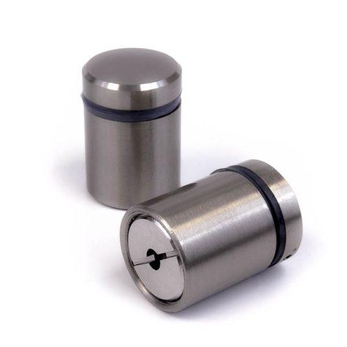 WSO2525-M10-economy-warm-nickel-brass-standoffs-double