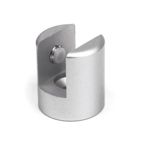 WSP2022-10mm-aluminum-projecting-standoff-support