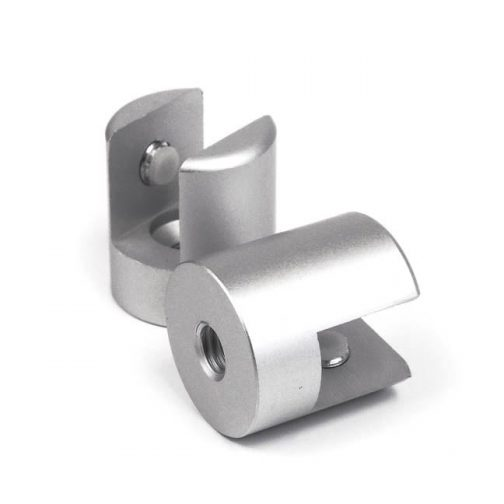 WSP2022-10mm-aluminum-projecting-standoff-support-double