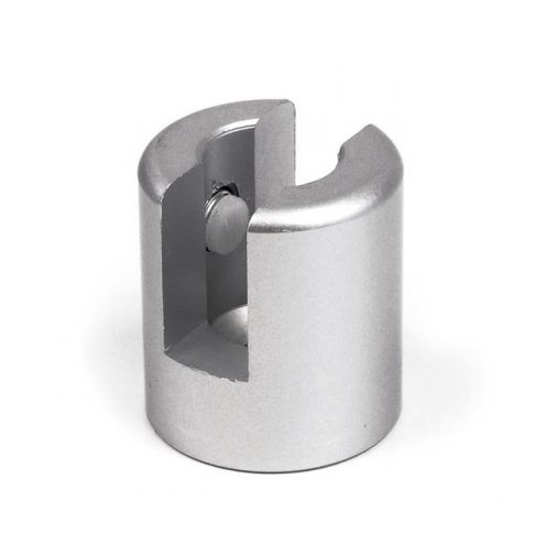 WSP2022-7mm-aluminum-projecting-standoff-support