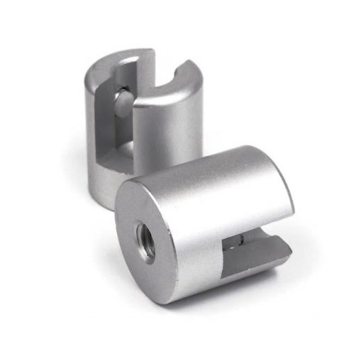 WSP2022-7mm-aluminum-projecting-standoff-support-double