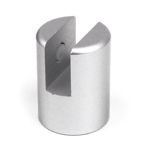 WSP2026-7mm-aluminum-projecting-standoff-support