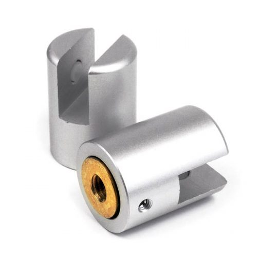 WSP2026-7mm-aluminum-projecting-standoff-support-double