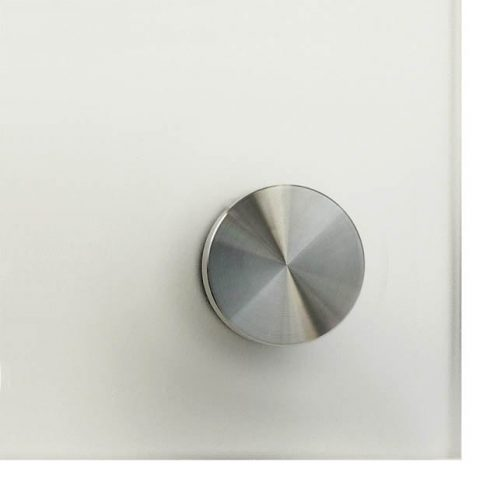 WSS-1925-M10-economy-stainless-steel-sign-standoff-front-cap-2
