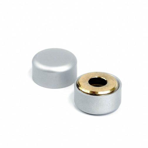 WM19-AL_aluminum-deco-screw-cap-double-for-signs-and-panels
