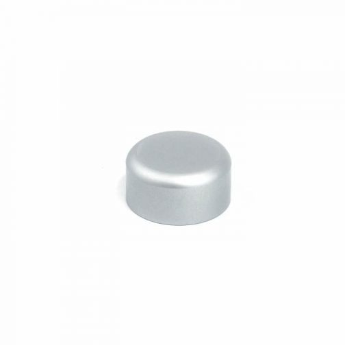 WM19-AL_aluminum-deco-screw-cap-with-wall-plug-for-signs-and-panels