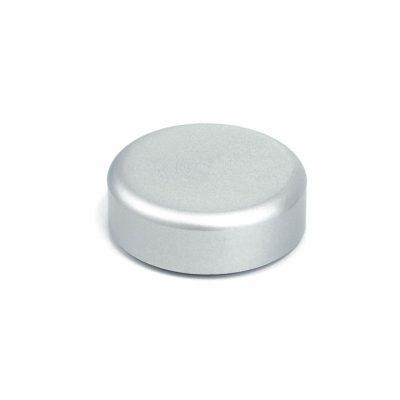 WM24-AL_aluminum-deco-screw-cap-double-for-signs-and-panels