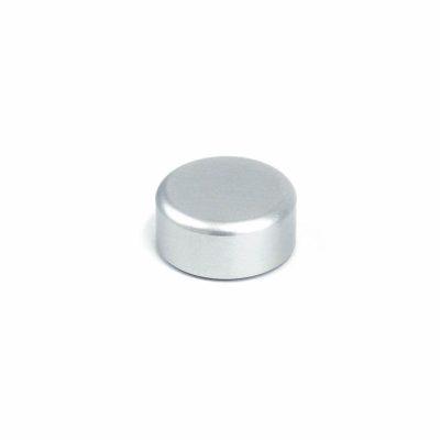 WSCAP-16AL-R_aluminum-deco-screw-cap-for-signs-and-panels