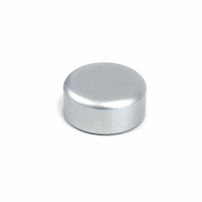 WSCAP-20AL_aluminum-deco-screw-cap-for-signs-and-panels