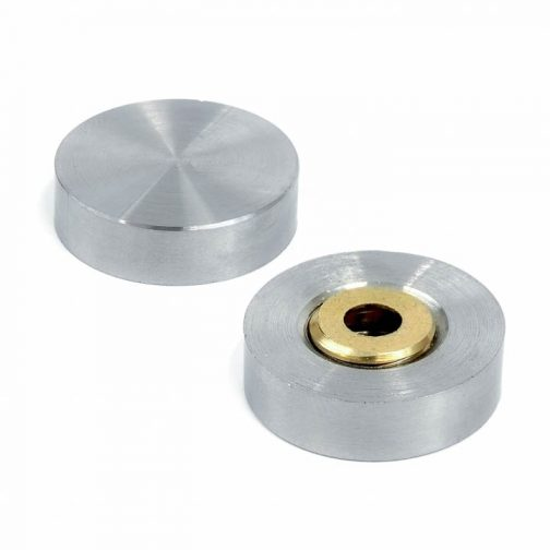 WSCAP-22SS_stainless-steel-deco-screw-cap-double-for-signs-and-panels