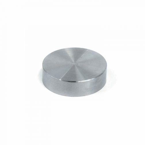 WSCAP-22SS_stainless-steel-deco-screw-cap-for-signs-and-panels