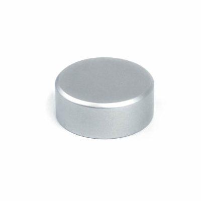 WSCAP-25AL_aluminum-deco-screw-cap-for-signs-and-panels