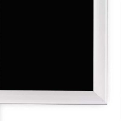 Backer-Board-1-8-Inch-Thick-Black-Styrene-for-AnoFrame