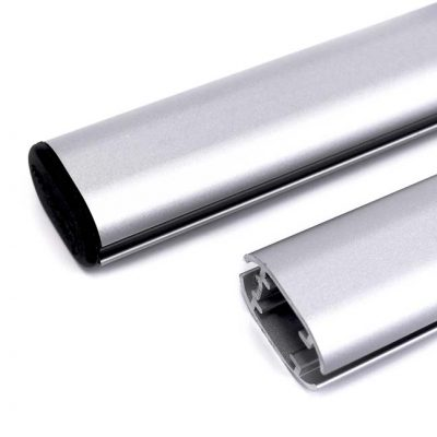 12A300R-AnoQuick-holder-aluminum-round-profile-for-graphics