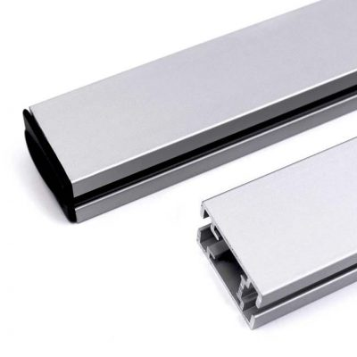 12A300SQ-AnoQuick-holder-aluminum-square-profile-for-graphics
