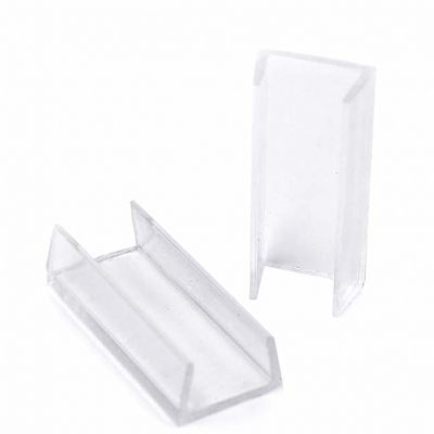 38CLIP-acrylic-clip-for-sandwich-panels