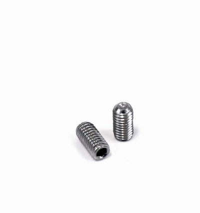 P12_M3x6mm-Grub-Screw