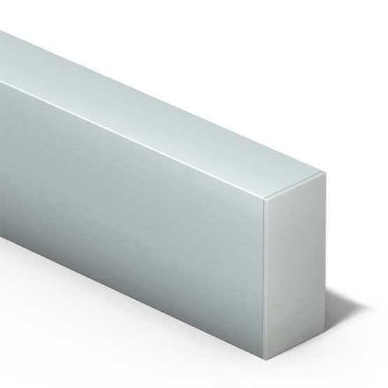 370-106 Aluminum End-Cap