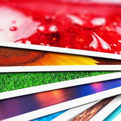 Nova Display Systems / Poster & Graphic Printing