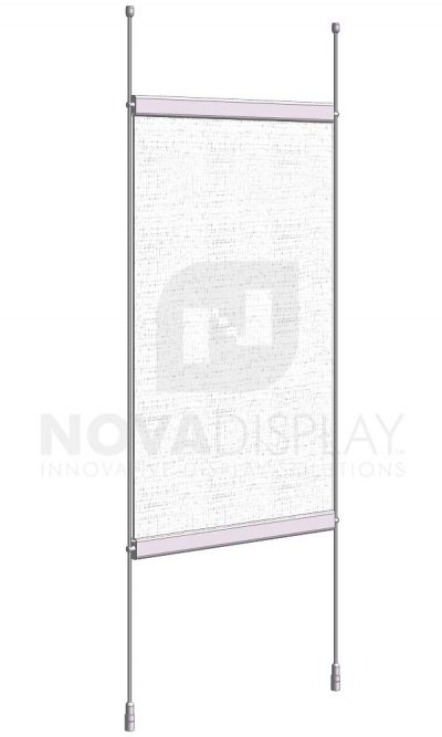KBNP-004_Banner-Graphic-Display-Kit-rod-suspended