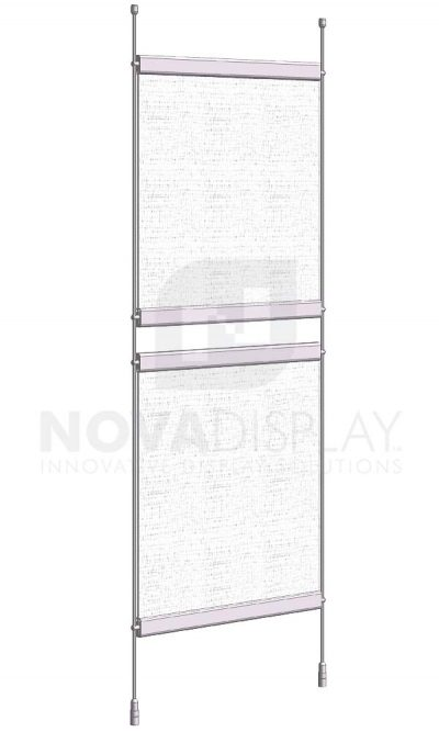 KBNP-008_Banner-Graphic-Display-Kit-rod-suspended