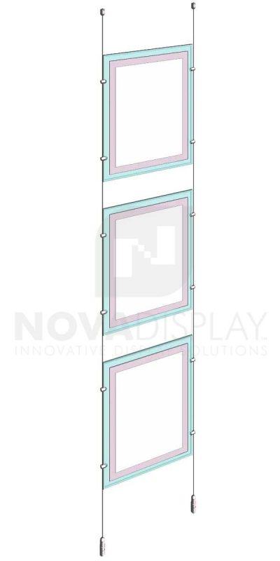 KLP-102_LED-Light-Pockets-suspended-on-cables-Portrait-Format