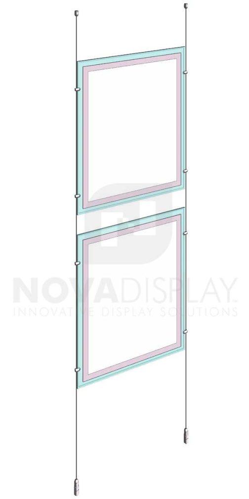 KLP-105_LED-Light-Pockets-suspended-on-cables-Portrait-Format
