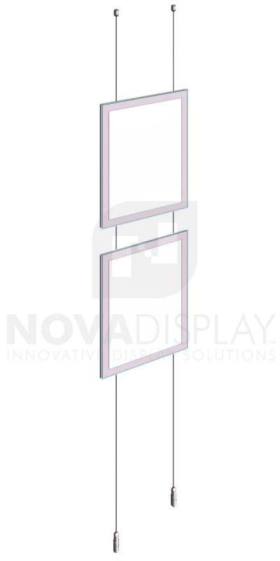 KLPC-100_LED-Compact-Light-Pockets-suspended-on-cables-Portrait-Format