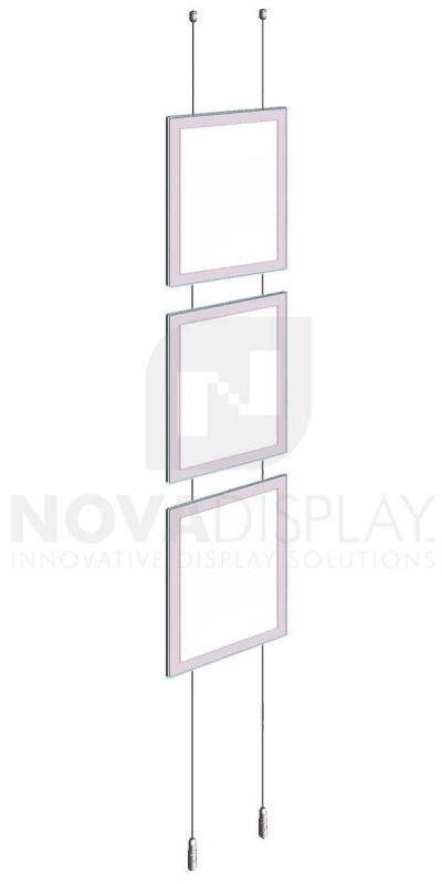 KLPC-101_LED-Compact-Light-Pockets-suspended-on-cables-Portrait-Format