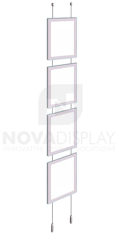 KLPC-102_LED-Compact-Light-Pockets-suspended-on-cables-Portrait-Format