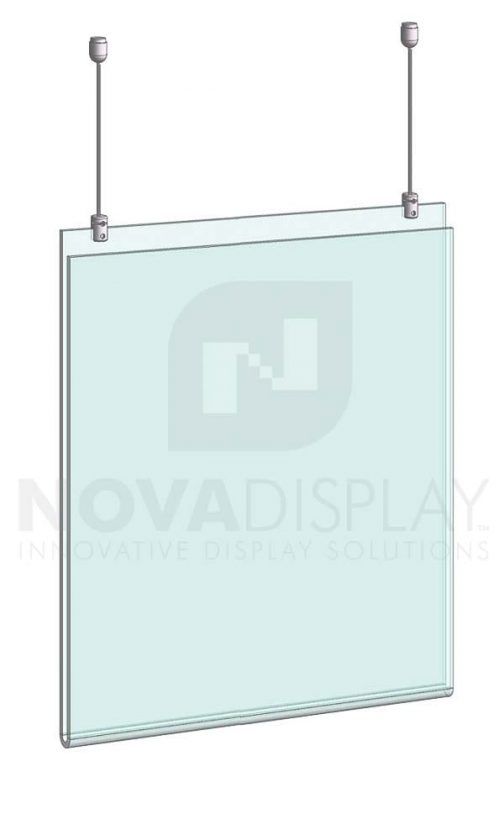 KPI-003_Easy-Access-Poster-Holder-Display-Kit-top-cable-suspended