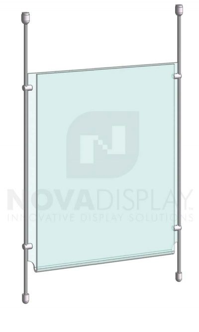 KPI-005_Easy-Access-Poster-Holder-Display-Kit-top-rod-suspended