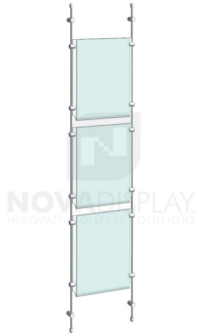 KPI-012_Easy-Access-Poster-Holder-Display-Kit-rod-suspended
