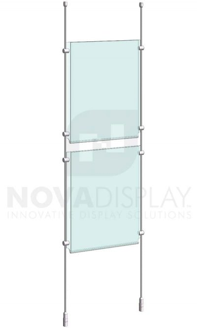 KPI-017_Easy-Access-Poster-Holder-Display-Kit-rod-suspended