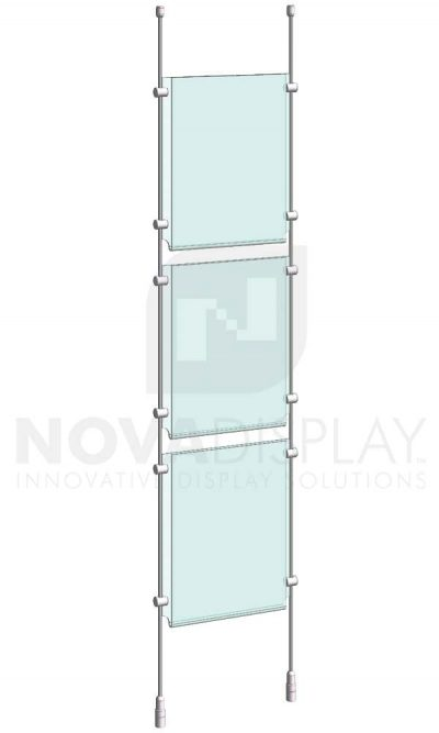 KPI-018_Easy-Access-Poster-Holder-Display-Kit-rod-suspended